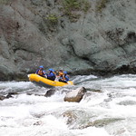 "Wind River Rafting <a style=""margin-left:10px; font-size:0.8em;"" href=""http://www.flickr.com/photos/25543971@N05/15662229695/"" target=""_blank"">@flickr</a>"