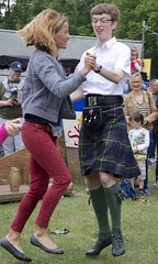 Chiswick Scottish Green Days 2015k (ianwyliephoto) Tags: scotland dance kilt demonstration chiswick reel routines 2015 bedfordpark stmichaelandallangelschurch greendays actongreencommon londonw4 bedfordparkfestival chiswickscottishcountrydanceclub
