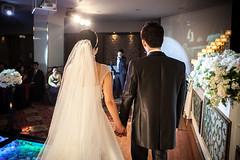IMG_5980 (ksv2046) Tags: wedding bw ceremony wed
