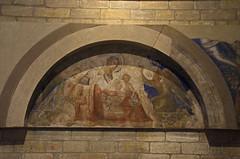 0301 - Europatour 2014 - Frankreich - Avignon - Pabstpalast (uwebrodrecht) Tags: france castle frankreich europa schloss avignon palast uwe papst brrodrecht