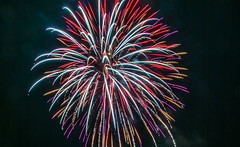 _DSC0798-2 (johnjmurphyiii) Tags: summer usa night fireworks connecticut middletown harborpark connecticutriver tamron18270 06457 johnjmurphyiii originalnef