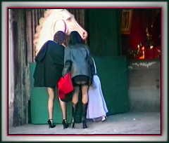 Cavallo al museo (World fetishist: stockings, garters and high heels) Tags: pumps pumpsrace stiletto stilettoabsatze stivali stifel calze calzereggicalzetacchiaspillo corset calzereggicalze corsetto reggicalze reggicalzetacchiaspillo trasparenze tacchiaspillo tacchi taccoaspillo highheels heels highheel minigonna minirock bas suspenders straps stocking strumpfe stockings stockingsuspendershighheelscalze strümpfe strapse stockingsuspenders stilettos guèpière