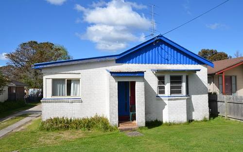 45a Garrett Street, Moss Vale NSW 2577