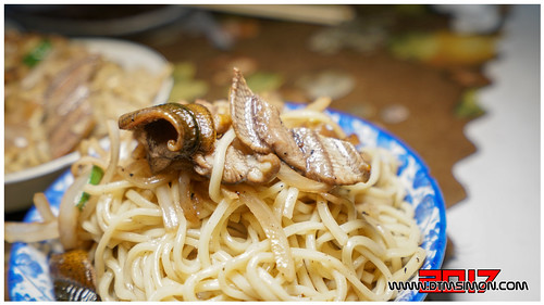 清香鱔魚麵28.jpg