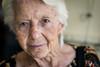 Family (gdadald) Tags: friends brazil brasil photography portrait portraits nikon d5300 nikond5300 profile mother grandmother family