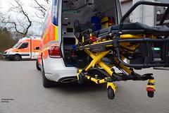 (Fototeam Steinburg) Tags: rkish stryker einsatzfahrzeug itzehoe ktw