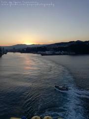Partenze. Savona (PaquiPhotography) Tags: costacrociere costa diadema savona partenza trip adventure viaggio viaje viajar amore sea mare italy