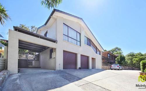 13 Coyne Street, Fadden ACT 2904