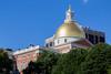 Massachusetts State House (soumit) Tags: massachusettsstatehouse 2016 boston july massachusetts unitedstates
