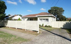 81 Cumberland St, Cabramatta NSW