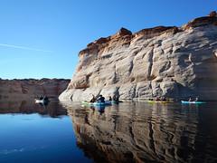 hidden-canyon-kayak-lake-powell-page-arizona-southwest-DSCN8999