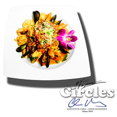 Circles Dinner Special April 6 2017 (circleswaterfront) Tags: fresh freshnotfrozen getinmybelly circleswaterfront goodeats gourmet huffposttaste hungry seafood floridaseafood 813 circles apollobeach tampabay tampa waterfrontdining waterfrontrestaurant tampabaytimes tampafoodgroup tampafoodie tampafoodblog tampabayeats foodography foodphotography hiddentampa bestofthebay foodpics foodart