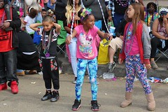 IMGL9132 (komissarov_a) Tags: neworleans louisiana usa faces 2017 mardigras weekend parade iris tucks endymion okeanos midcity krewe bacchus nola joy celebration fun religion christianiy february canon 5d m3 komissarova streetphotography color rgb police crowd incident girls gentlemen schools band kids boats float neclaces souvenirs ledders drunk party dances costumes masks events seafood stcharles festival music cheerleaders attractions tourists celebrities festive carnival alcohol throws dublons beads jazz hospitality collectors cups toys inexpensive route doubloons wooden aluminum super
