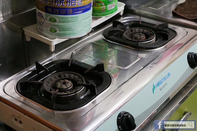 台北居家清潔小魔淨母親節禮物25