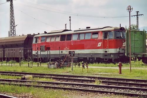 g- 2043 011-2