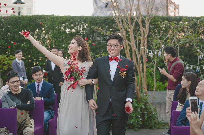 維多麗亞婚宴,維多麗亞婚攝,維多麗亞酒店,維多麗亞戶外婚禮,RedEye,MSC_0066