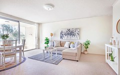 6/32-34 Lovett Street, Manly Vale NSW