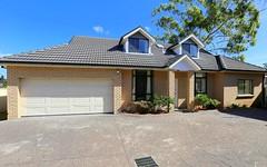 5/32 Little Road, Bankstown NSW