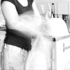 drying hands (Mister.Marken) Tags: expiredfilm kodak 400tx nikonnikkoraf3580mm nikonf4 madeinsweden blackandwhite