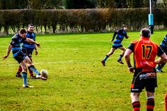 Witney 3's vs Swindon College-1202