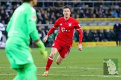 Gladbach vs Bayern München-112.jpg (sushysan.de) Tags: bayern bayernmünchen borussiamönchengladbach bundesliga dfb dfbpokal dfl fohlen gladbach mgb münchen pix pixsportfotos saison20162017 vfl1900 pixsportfotosde sushysan sushysande
