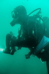 IMG_0415 (Henry Hall NYC) Tags: iceland scubadiving drysuit
