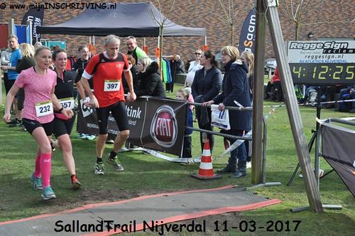 SallandTrail_11_03_2017_0479