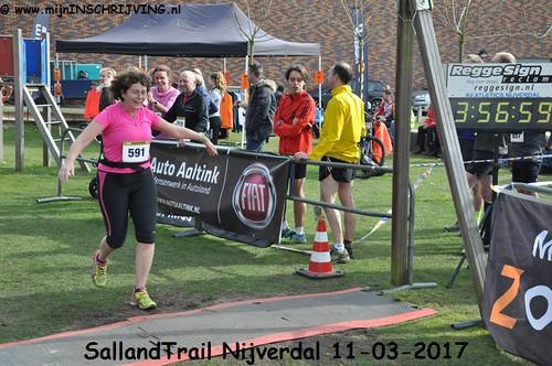 SallandTrail_11_03_2017_0366