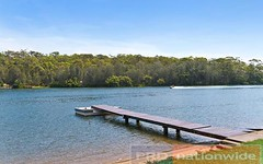 87 Burbank Avenue, Picnic Point NSW