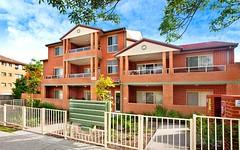 1/31-35 Campsie Street, Campsie NSW
