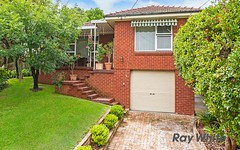 46 Valley Road, Epping NSW