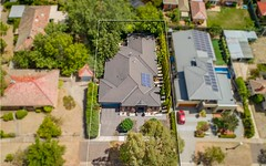 34 Walker Crescent, Griffith ACT