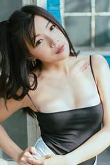 _K3R9942L by sofratula -
