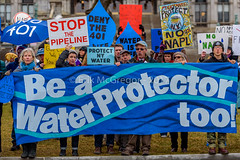 EM-170327-NoNAPL-012 (Minister Erik McGregor) Tags: 2017 actonclimate activism albany andrewcuomo climatechange cuomo denythe401 energydemocracy erikmcgregor ferc fossilfree fracking governorcuomo keepitintheground methane napl nyscapitalbuilding newyork no401 nonapl nopipelines northaccesspipeline peacefulprotest photography protectnywater waterislife wesayno youarehere climatejustice demonstration energyefficiency rally ‎solidarity 9172258963 erikrivashotmailcom ©erikmcgregor ‪‎weareallconnected‬ ny usa