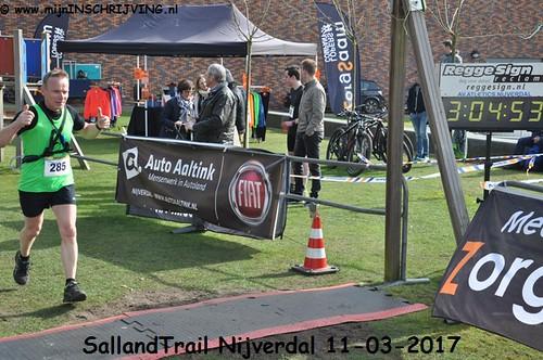 SallandTrail_11_03_2017_0100