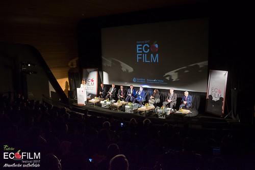 Ecofilm-40