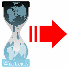 PRE-RELEASE: CIA Vault 7 Part B Media Ops [4GB zip] via /r/WikiLeaks https://twitter.com/wikileaks/status/855441254489960448?s=09 https://twitter.com/wikileaks/status/855441254489960448?s=09https://www.reddit.com/r/WikiLeaks/comments/66puyz/prerelease_cia (#B4DBUG5) Tags: b4dbug5 shapeshifting 2017says