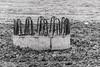 Pesebre (Oscar F. Hevia) Tags: pesebre comedero barro vacas manger feeder mud cows asturias asturies colunga españa paraisonatural principadodeasturias spain paraísonatural principalityofasturias
