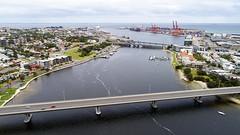 Fremantle Port_Western Australia_0045