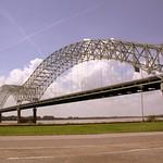 Hernando de Soto Bridge thumbnail