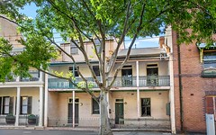 26 - 28 Lower Fort Street, Millers Point NSW