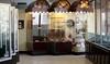 06 (Alhasa-Gis) Tags: متحف الاحساء للتراث الوطني