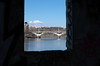IMGP7961 (hlavaty85) Tags: libeňský most bridge libeň okno window