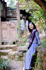 MKP-247 (panerai87) Tags: maekumporng chiangmai thailand toey 2017 portrait people