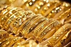 تداول الذهب .. طريق الثريات للاستمتاع بعبق الحياة ! (Arab.Lady) Tags: تداول الذهب طريق الثريات للاستمتاع بعبق الحياة