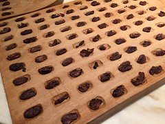 2017-02-25 13.38.49 (Darjeeling_Days) Tags: 中目黒 目黒区 gm1 green bean bar chocolate グリーン ビーン トゥ バー チョコレート