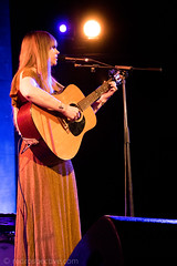IMG_6236 (redrospective) Tags: 2017 20170302 courtneymarieandrews london march2017 unionchapel blue concert concertphotography electroacousticguitar gig guitar guitarist instruments live microphone musicphotography musicians people singer singing spotlights woman