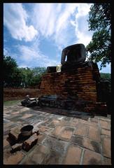 20140810_0209_SWH15mm_M6_Ayutthaya_E200_TH_s (*Leiss) Tags: 2014 swh 15mm leica m6 ayutthaya thailand th e200