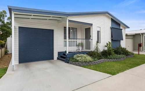 10/369 Pine Creek Way, Bonville NSW