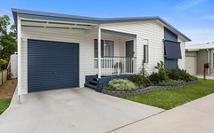 10/369 Pine Creek Way, Bonville NSW